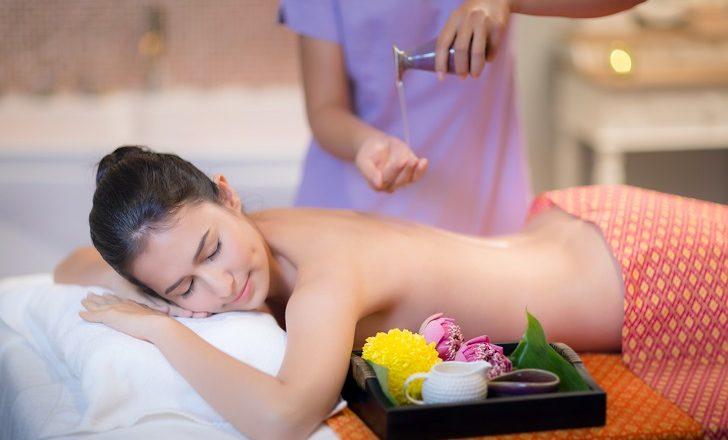 Body würzburg to body massage body massage: