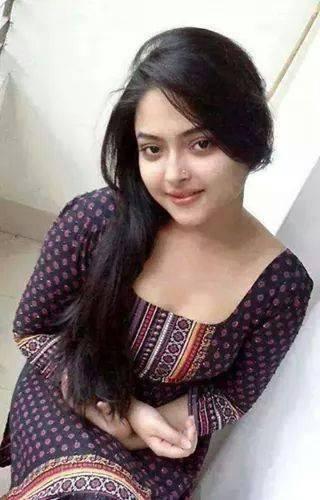 Number multan girls Pakistani Girl