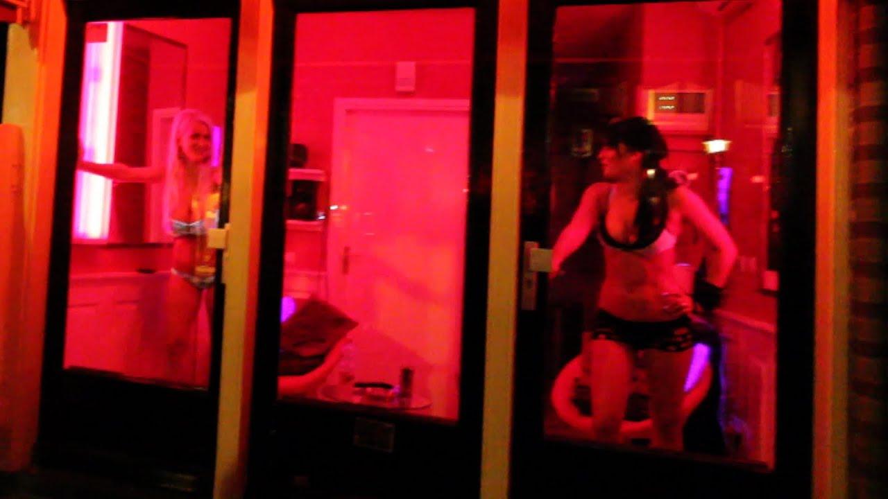 Dusseldorf brothels in Dusseldorf Nightlife
